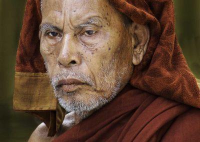 Holyman (Myanmar)